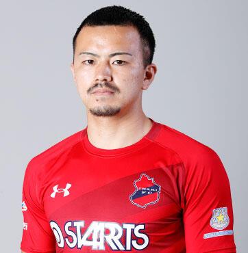 田中 龍志郎