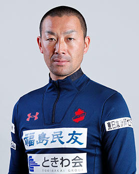 田村 雄三
